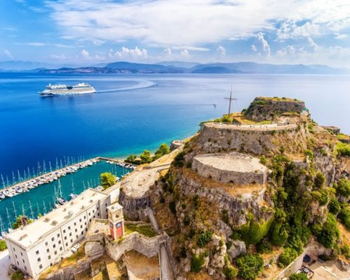 corfu-travel-1280